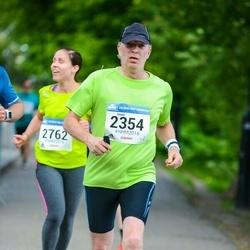 Helsinki Half Marathon - Jouni Taipale (2354)
