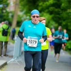 Helsinki Half Marathon - Juha Kirves (1079)
