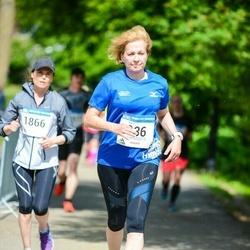 Helsinki Half Marathon - Stella Aladin (336)