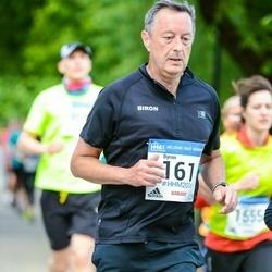 Helsinki Half Marathon - Byron Mcneil (161)