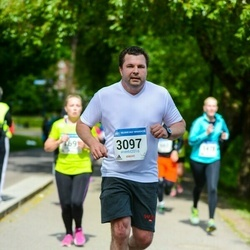 Helsinki Half Marathon - Janne Summanen (3097)