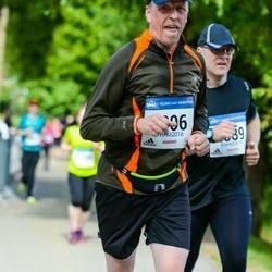 Helsinki Half Marathon - Pekka Kailio (2806)
