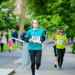 Helsinki Half Marathon - Tomas Tanskanen (2371)