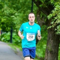 Helsinki Half Marathon - Alexandre Tellier (250)