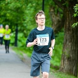 Helsinki Half Marathon - Janne Niittykoski (173)