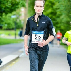 Helsinki Half Marathon - Henrik Ehlers (512)
