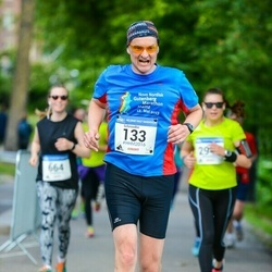 Helsinki Half Marathon - Schmiedlin Lars (133)