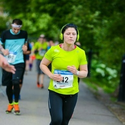 Helsinki Half Marathon - Ketlin Tackman (242)