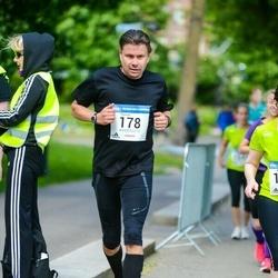 Helsinki Half Marathon - Thomas Nyberg (178)
