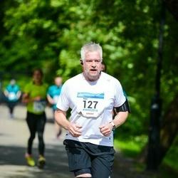 Helsinki Half Marathon - Petri Laakso (127)