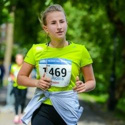 Helsinki Half Marathon - Iina Lummepuro (1469)