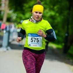 Helsinki Half Marathon - Pauliina Fors (575)