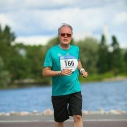 Helsinki Half Marathon - Lasse Myllys (166)