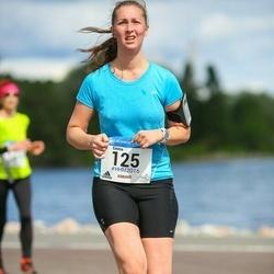 Helsinki Half Marathon - Emma Laakkio (125)
