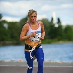 Helsinki Half Marathon - Timo Janhonen (906)