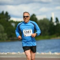 Helsinki Half Marathon - Esko Kiuru (1081)