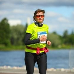 Helsinki Half Marathon - Taina Lyly (1494)