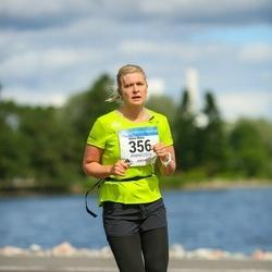 Helsinki Half Marathon - Anna-Maria Andrews (356)