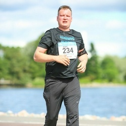 Helsinki Half Marathon - Jevgeni Suni (234)