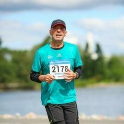 Helsinki Half Marathon - Hans Seidel (2178)