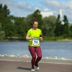Helsinki Half Marathon - Lynsey Mcneill (162)