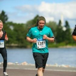 Helsinki Half Marathon - Lassi Lehtinen (1381)