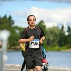 Helsinki Half Marathon - Juri Ihanus (2780)