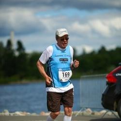 Helsinki Half Marathon - Reima Mäkinen (169)