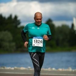Helsinki Half Marathon - Pasi Pasivirta (1824)