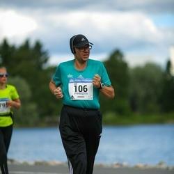 Helsinki Half Marathon - Jali Kivistö (106)