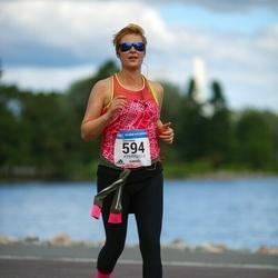 Helsinki Half Marathon - Christina Gates (594)