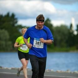 Helsinki Half Marathon - Jari Asula (387)