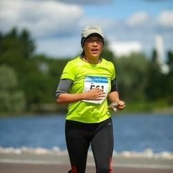 Helsinki Half Marathon - Yc Felin (561)
