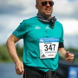 Helsinki Half Marathon - Parmentier Alexandre (347)