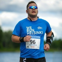 Helsinki Half Marathon - Aleksi Karppelin (96)