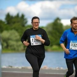 Helsinki Half Marathon - Henna Kylmälä (1262)