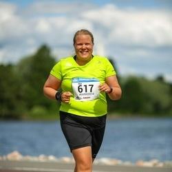 Helsinki Half Marathon - Iina Grym (617)