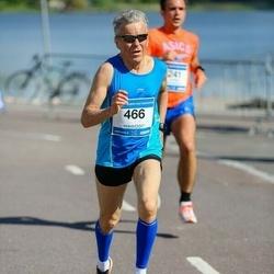 Helsinki Half Marathon - Jouni Rinnekoski (466)