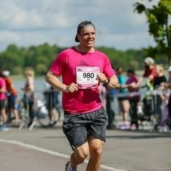 Helsinki Half Marathon - Olli Haapasalo (980)