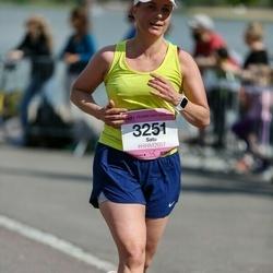 Helsinki Half Marathon - Satu Ågren (3251)