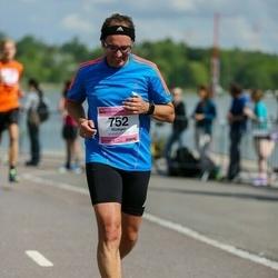 Helsinki Half Marathon - Rüdiger Brand (752)