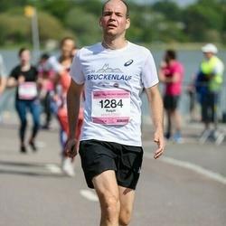 Helsinki Half Marathon - Ralph Jakob (1284)