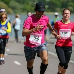 Helsinki Half Marathon - Jonatas Chagas (790)