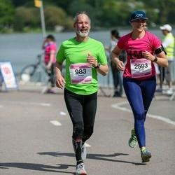 Helsinki Half Marathon - Pekka Haavisto (983)