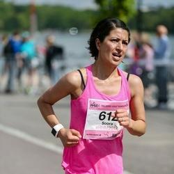 Helsinki Half Marathon - Soora Abrun (612)