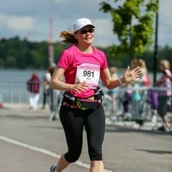 Helsinki Half Marathon - Sari Haarala (981)