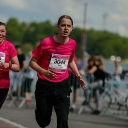 Helsinki Half Marathon - Tomi Turunen (3044)