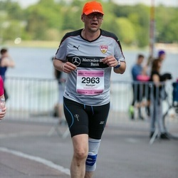 Helsinki Half Marathon - Rüdiger Terasa (2963)
