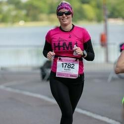 Helsinki Half Marathon - Kariliis Liiskmaa (1782)