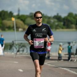 Helsinki Half Marathon - Marko Heiskanen (12)
